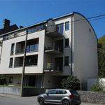 2 chambre appartement de 85 m² à NAMUR