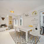 4 bedroom house of 163 m² in  Willesden Junction