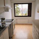 3 huoneen asunto 77 m² kaupungissa Loimaa