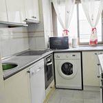 3 bedroom apartment of 76 m² in Zaragoza