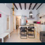 Room of 68 m² in Barcelona