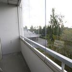 2 huoneen asunto 47 m² kaupungissa Pori