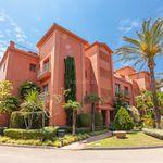 3 bedroom apartment of 150 m² in Málaga