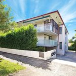 2 bedroom apartment in Haberfield