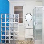Room of 70 m² in Barcelona