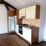 1 chambre maison de 60 m² à LE PONTET