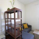 Habitación de 150 m² en Barcelona