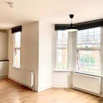 1 bedroom apartment in Leytonstone