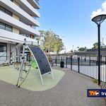 1 bedroom apartment in Macquarie Park