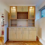 2 bedroom apartment in London
