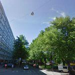 32 m² yksiö kaupungissa Turku