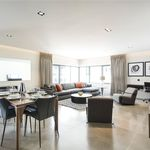 3 bedroom apartment in Mayfair