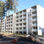 3 huoneen asunto 79 m² kaupungissa Oulu