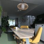 Room of 14 m² in Leiden