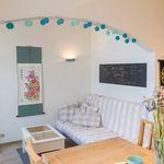 1 chambre appartement de 43 m² à Ixelles