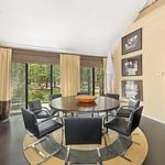4 bedroom apartment of 371 m² in United States