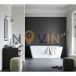 Appartement (35 m²) met 1 slaapkamer in Luxembourg
