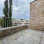 1 chambre maison de 59 m² à KONTICH