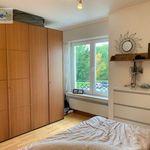 2 chambre appartement de 96 m² à Luxembourg