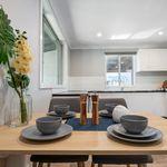 3 bedroom house of 1012 m² in Cessnock