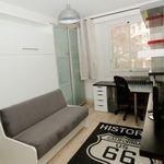 Studio de 17 m² à Arrondissement