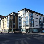 3 huoneen asunto 74 m² kaupungissa Pori