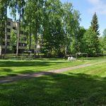 2 huoneen asunto 40 m² kaupungissa Helsinki