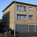 2 chambre appartement de 85 m² à Edegem