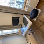 Studio van 30 m² in Rotterdam