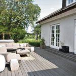 Huis (450 m²) met 5 slaapkamers in Hazerswoude-Dorp