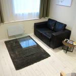 1 bedroom apartment of 40 m² in Newport