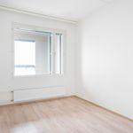 44 m² yksiö kaupungissa Helsinki