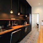 3 chambre maison de 120 m² à Kraainem