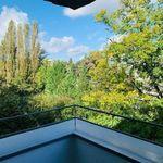 2 chambre appartement de 85 m² à Watermael-Boitsfort
