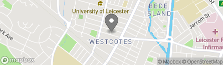 55 Browning St, Leicester LE3 0FP, UK