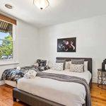 3 bedroom house in Wangaratta