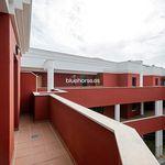 2 dormitorio apartamento de 90 m² en Fuengirola