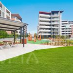 2 bedroom apartment in Botany