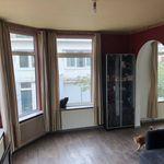 Huis (58 m²) met 2 slaapkamers in The Hague