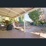 2 bedroom house in South Perth