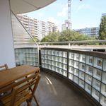 Appartement (85 m²) met 2 slaapkamers in Rotterdam