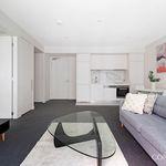 1 bedroom apartment in 107/555 St Kilda Road Melbourne