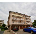 1 chambre appartement de 63 m² à Luxembourg
