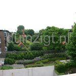 Appartement (60 m²) met 3 slaapkamers in Oranjeplein