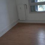 3 chambre appartement de 62 m² à Rocroi