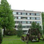 2 huoneen asunto 49 m² kaupungissa Loimaa
