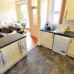 5 bedroom house in Leeds