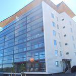 1 huoneen asunto 34 m² kaupungissa Espoo