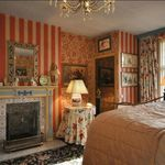 6 bedroom house in Chelsea