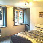 Chambre de 15 m² à Schaerbeek